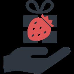 苺販売,予約注文