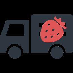 苺,宅配,地方発送